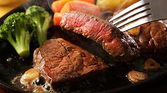 肉バル グリル&バーベキュー プラチナミート 白金肉の写真