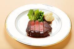 ビストロ・ドゥ・レヴ 新館のおすすめ料理3