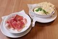 料理メニュー写真本日の小皿料理