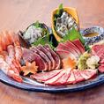 奄美大島コース 飲み放題付4980円、毎月1~11日はお得な特典あります!