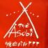焼肉バル Asobiのロゴ