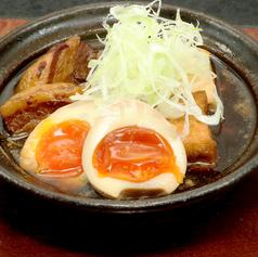 割鮮 つきじ満 神保町店のおすすめ料理3