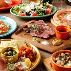 HOME 狛江店のおすすめ料理1