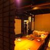 串焼ダイニング 横道 博多店のおすすめポイント2