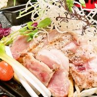 ☆福岡では、iconaだけ☆☆希少☆ 幻の純黒豚(短鼻豚)
