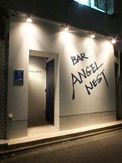 Bar ANGEL NESTの写真