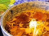 田舎そば 米村のおすすめ料理3