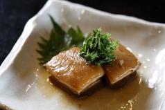 沖縄料理 さんしんのおすすめ料理1