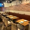 肉バル HOTARU 池袋東口店の雰囲気1