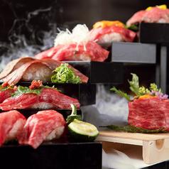 肉酒場 お肉大明神 三宮のおすすめ料理1