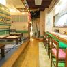 Ramen&Bar#HANABIYAのおすすめポイント3