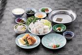 つきじ 天竹のおすすめ料理2