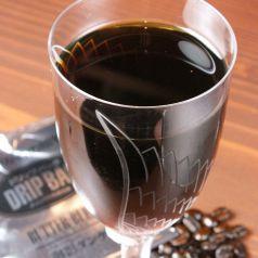 BUTTER BLEND COFFEE DANKE 上野アメ横ダンケのおすすめポイント1
