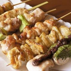 とりとり亭 神宮前店のおすすめ料理1