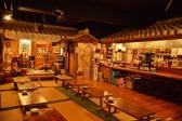 沖縄居酒屋 昭和村の雰囲気3