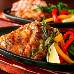 ファームテーブル 池袋東口駅前店のおすすめ料理1