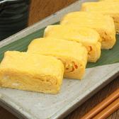 魚波のおすすめ料理2