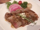 肴バル ノレメナのおすすめ料理3