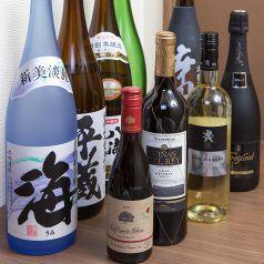 創作家庭料理 四四 SHIHOのおすすめポイント1