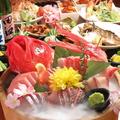 大西鮮魚店 町田のおすすめ料理1