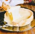 CONA コナ FARM シカゴピザ&クラフトビール 吉祥寺店のおすすめ料理1