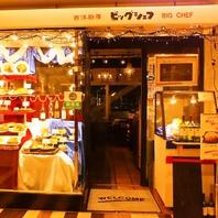 デックス東京ビーチ5F!