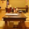 おでん処 じゅんちゃん 古町西堀店のおすすめポイント2