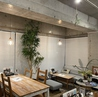 Cafe&ダイニングバー Liere Cafe リエルカフェ 八千代台店のおすすめポイント3