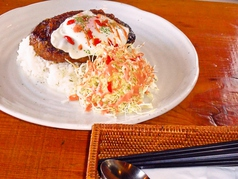 SeaSideCafeJamminのおすすめ料理2