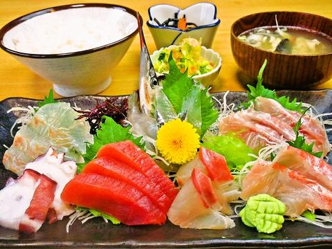 銚子で一番ネタが豊富で、新鮮さにこだわっているお店。一度は行きたい寿司屋。