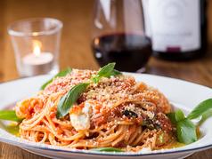 イタリアンレストラン&カフェ スパイスリーのおすすめ料理1