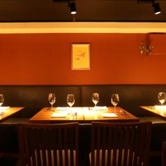ワインクラブ・ラ・タブレの写真