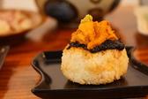 鍋と焼き鳥のいりぐちのおすすめ料理3