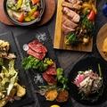 肉バル DINING メグースタ 新潟駅店のおすすめ料理1