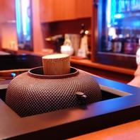 茶の湯の席で出されていた懐石料理を気軽に…。