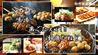 国産鶏わかKARAのおすすめポイント3