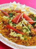 パリワール 本厚木店 インド料理のおすすめ料理3