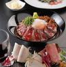 あか牛Dining よかよか yoka-yoka 熊本 銀座通り店のおすすめポイント3