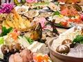 個室居酒屋 恵比寿 盛岡総本店のおすすめ料理1
