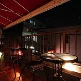 HOME 狛江店の雰囲気3