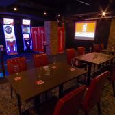 PHOENIX DARTS CLUB フェニックス ダーツ クラブ ごはん,レストラン,居酒屋,グルメスポットのグルメ