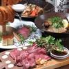居酒屋Dining 海月 横川店の写真