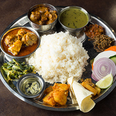 ネパール民族料理 アーガン 新大久保店のおすすめ料理2