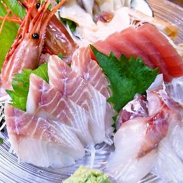 四季旬菜 雅 日吉台 MIYABIのおすすめ料理1