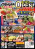 さかなや道場 三代目網元 京急川崎店のおすすめポイント2