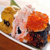 魚せん 富山駅前店のおすすめ料理2
