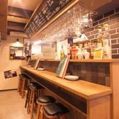 ピッツェリア エ バール ラ ヴォーチェ Pizzeria e Bar La Voceの雰囲気3