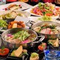海月の神隠し 渋谷店のおすすめ料理1