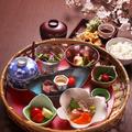 Wa.Bi.Sai 花ごころ 南1条店のおすすめ料理1