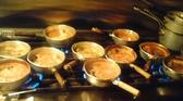 カレー食堂 心のおすすめ料理3
